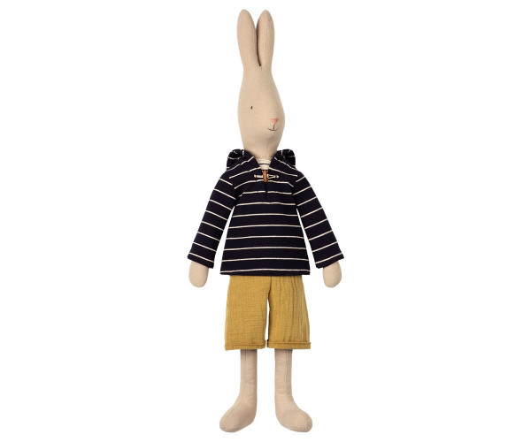 Maileg Rabbit size 4, Sailor