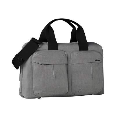 Joolz-Wickeltasche-Superior-Grey-400pxOhPJy8U51pfbH