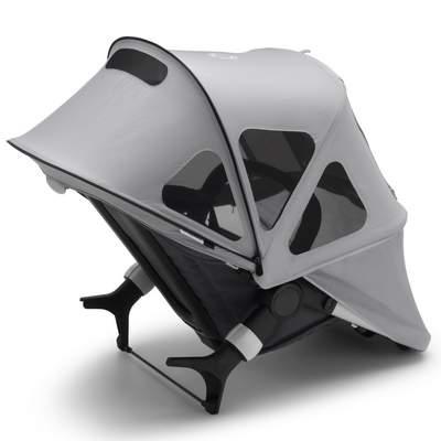 Bugaboo-Sonnendach-mit-Luftungsfenstern-fur-Cameleon-3-Plus-400px