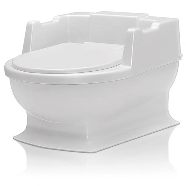 Reer Sitzfritz Die Mini Toilette zum Großwerden