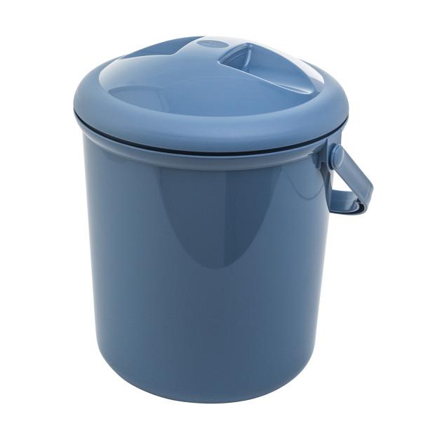 Rotho Babydesign Windeleimer - cool blue