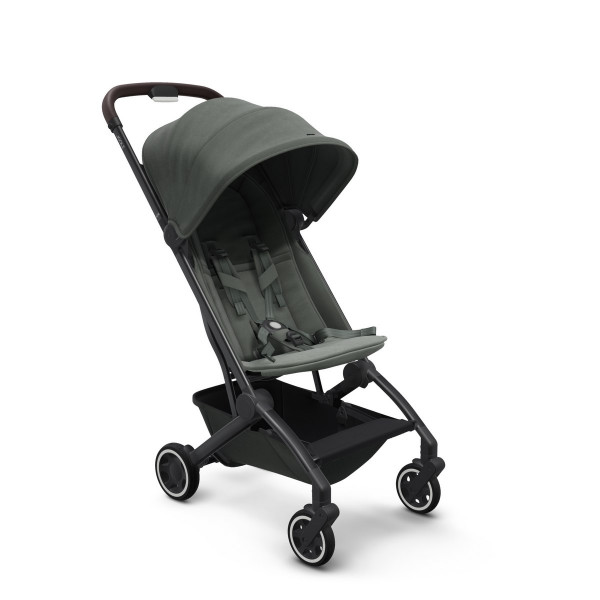 Joolz Aer Buggy- Mighty Green
