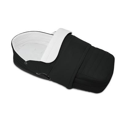 Cybex-Platinum-Lite-Kinderwagenaufsatz-deep-BlackgujqUyIRc1gez