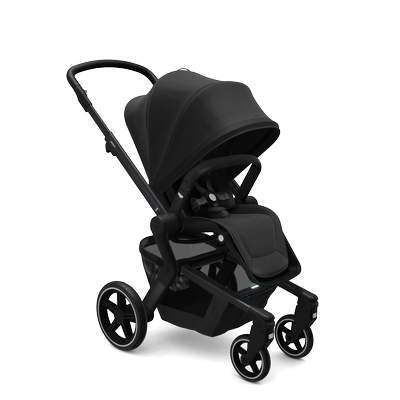 Joolz-Hub-Kinderwagen-Brilliant-Black-1-400px