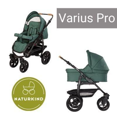 Allround-Naturkind-Kinderwagen-Varius-Pro