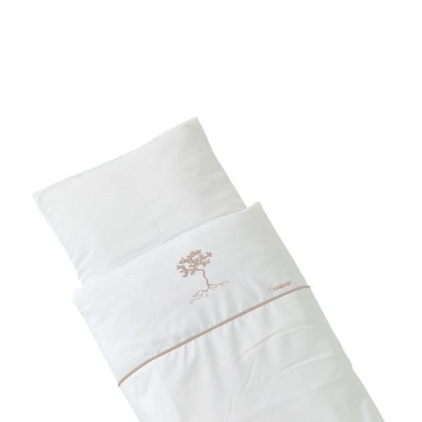 Emmaljunga Bed Set Box 2021- Lounge
