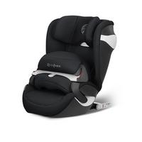 Child Car Seats 9-18kg