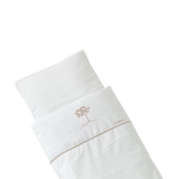 Emmaljunga Bed Set Box lounge
