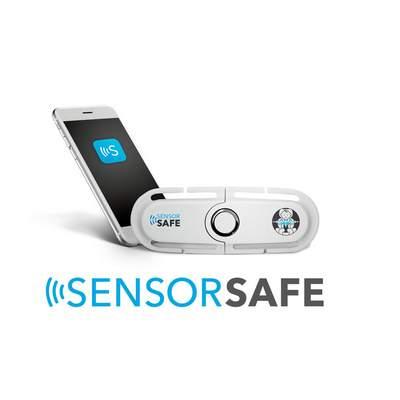 Sensorsafe-Bilder-page-002-400px