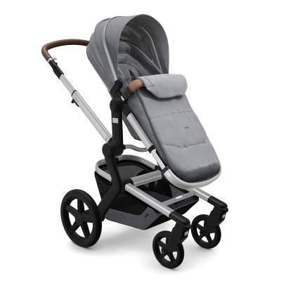 Jooz-Day-Kinderwagen-mit-Sitz-und-Fusssack-Gorgeous-Grey-1200px-400px