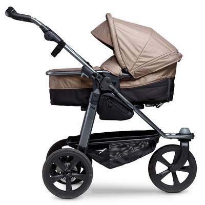 TFK-Mono-Kombi-Kinderwagen-mit-Luftkammer-Radset-Braun-mit-Wanne-400pxLD2lIPzujkXoW