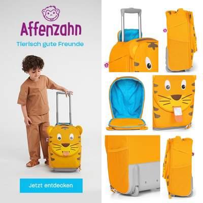 Der-Affenzahn-Kinderkoffer-400px