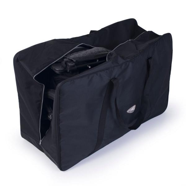 TFK Transporttasche für TFK Joggster Modelle