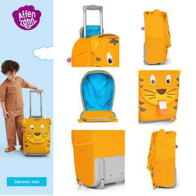 Der-Affenzahn-Kinderkoffer-ENG-400px