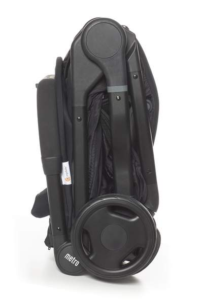Ergobaby-Metro-Compact-Buggy-2020-Details-1-400px
