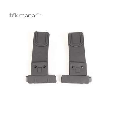 TFK-Adapter-Maxi-Cosi-fur-Mono-1200px-400pxAQNDh1UE9PAZw
