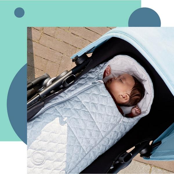 Warum-sollte-ich-mich-fur-das-Nestchen-fur-Neugeborene-entscheiden