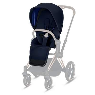 Cybex-Priam-Seat-Pack-Indigo-Blue-Kopie-400px