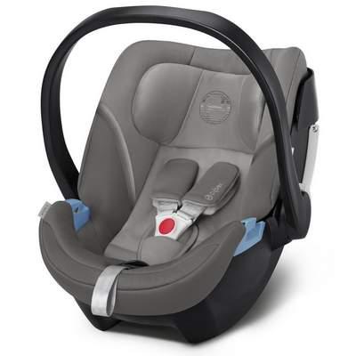 Cybex-Aton-5-Babyschale-Soho-Grey-400px