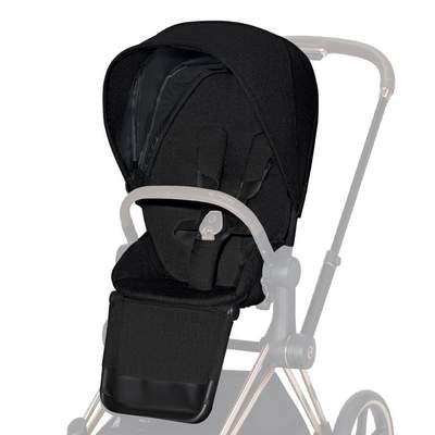 Cybex-ePriam-Kinderwagen-Plus-Stoff-Stardust-Black-Plus-400px
