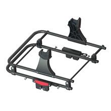 Emmaljunga Adapter D-Viking LEFT MaxiCosi