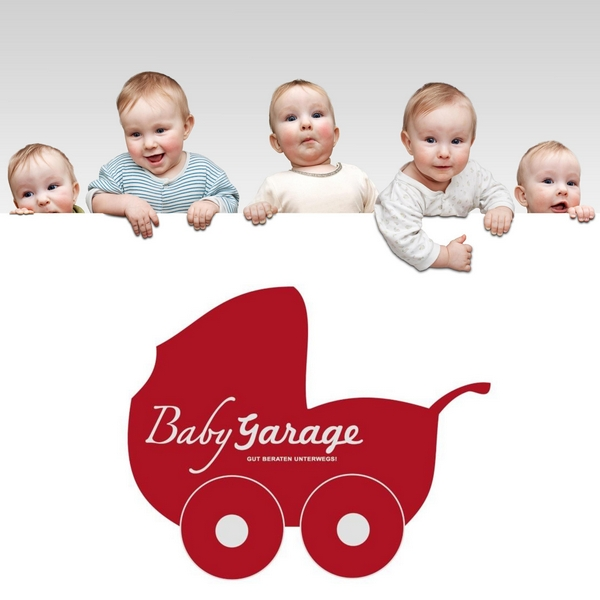Baby-Garage-Rabatt-Guter-Price-fur-Kinderwagen
