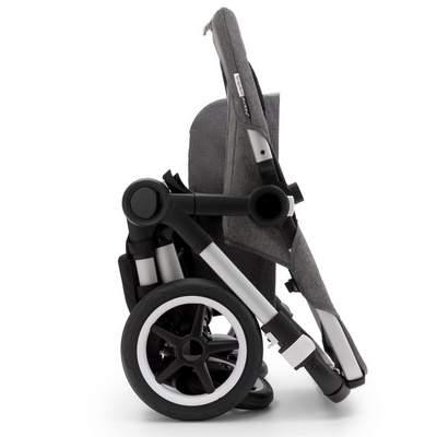 Donkey3-Kinderwagen-Details-5-400px
