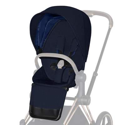 Cybex-ePriam-Kinderwagen-Plus-Stoff-Midnight-Blue-Plus-400pxnzhCLhfAynf7K