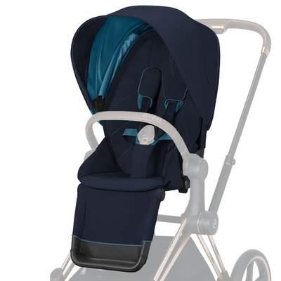 Cybex-ePriam-Kinderwagen-Klassik-Farbe-2020-Nautical-Blue-400px7rOJ46uoUVD7M
