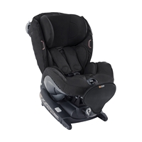 iZi Combi Seats / Accessories