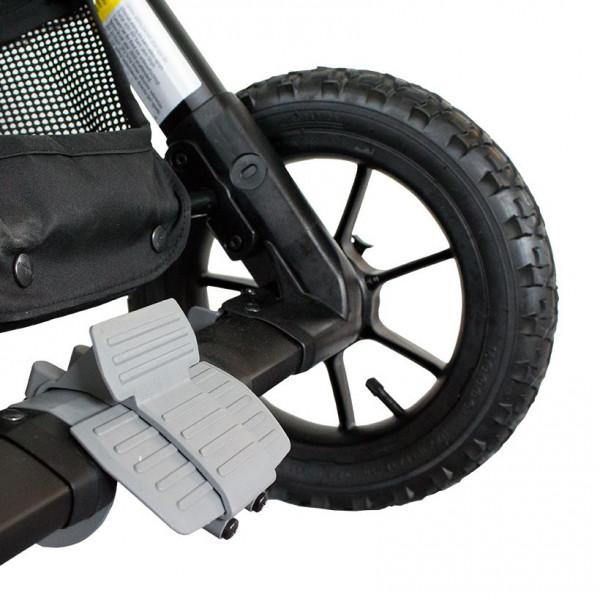 Emmaljunga Flip-Flop Pedal NXT 2021
