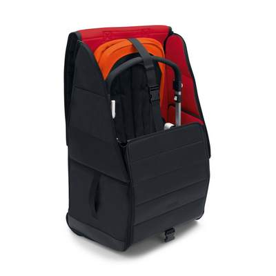 Bugaboo-Transporttasche-fur-Fox-2-400pxV0ynnfC3DMdAy