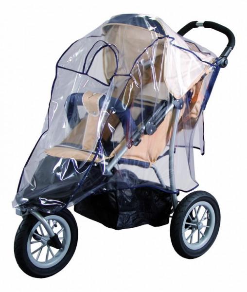 Sunny Baby Regenverdeck für Jogger