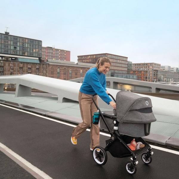 Ist-der-Bugaboo-Lynx-ein-Kinderwagen-fur-mich-600pxuSC7BngjWRx3k