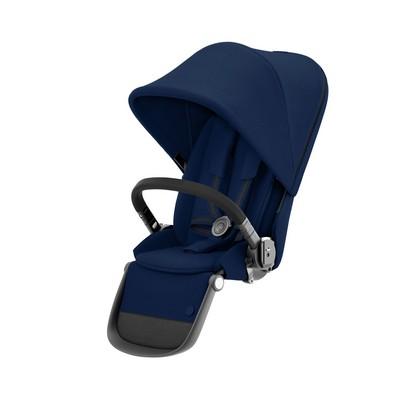 Cybex-Gazelle-S-Sitzeinheit-Schwarz-Navy-BlueuUy4nAQvu2FSR
