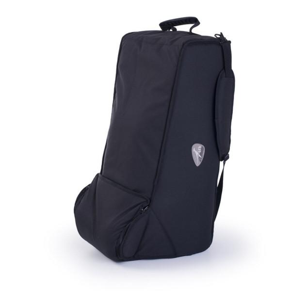 TFK Transporttasche für TRAVEL DOT