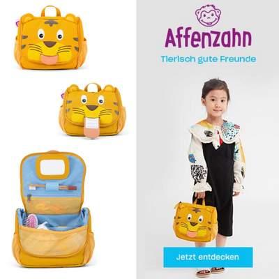 Affenzahn-Kulturtaschen-DE-400px
