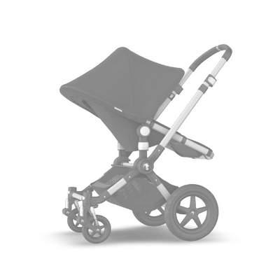 Leichten-kinderwagen-400px