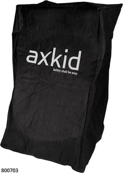 Axkid Reisetasche für Kindersitze