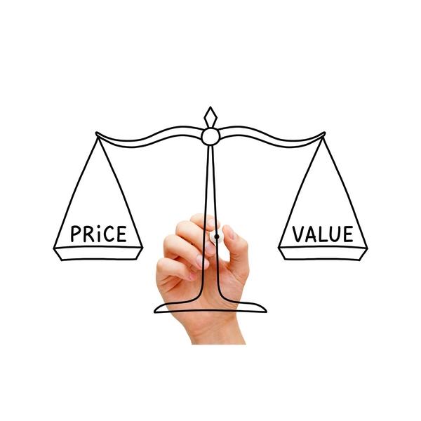 Was-macht-den-Preis-aus