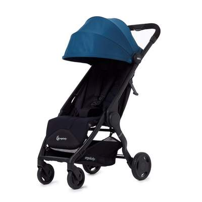 Ergobaby-Metro-Compact-Buggy-2020-Marine-Blue-2-1200px-400px