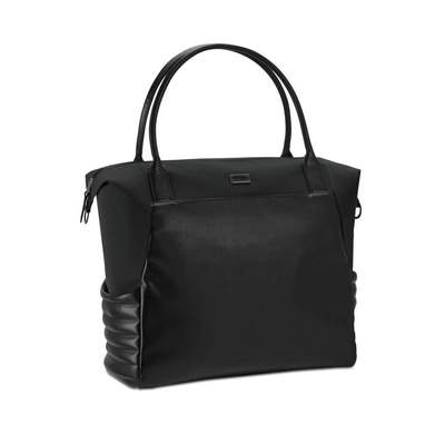 Cybex-Priam-Wickeltasche-Deep-Black-400px