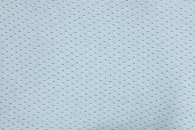 400x400-blue