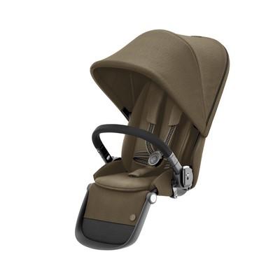Cybex-Gazelle-S-Sitzeinheit-Schwarz-Classic-BeigeLXnmFNtt9OA1s