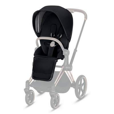 Cybex-Priam-Seat-Pack-Premium-Black-Kopie-400px