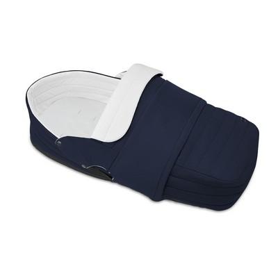 Cybex-Platinum-Lite-Kinderwagenaufsatz-Nautical-BluewNIeEbSxZ2DrW