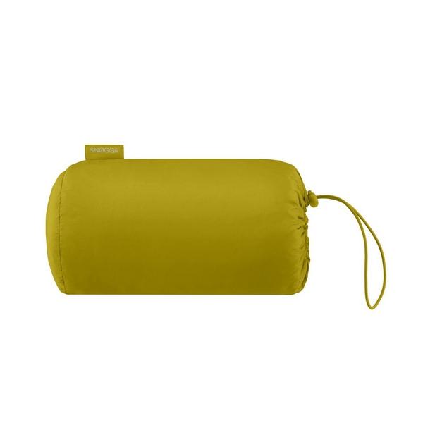 Cybex-Fusssack-Snogga-Mustard-Yellow-4-600px