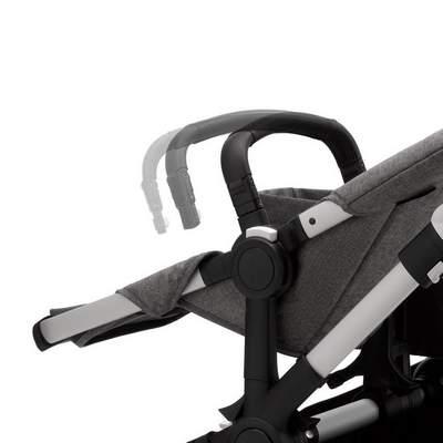 Bugaboo-Donkey3-Kinderwagen-Details-4-400px