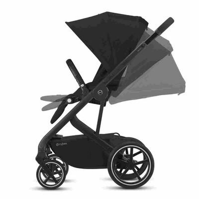 Cybex-Balios-S-Lux-Kinderwagen-Setangebot-4in1-Details-10-1200px4LLsaymU9jx41