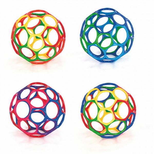 Oball Original Greifball 11 cm